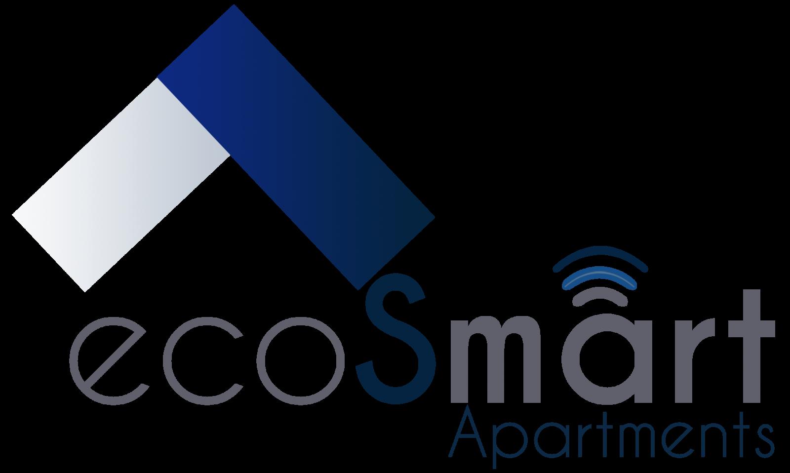 ecoSmart Apartments